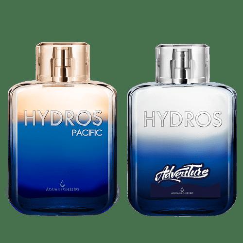 hydros-pacific-e-hydros-adventure