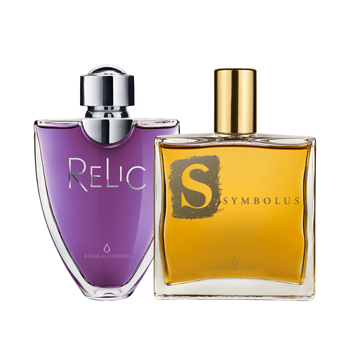 relic-e-symbolus