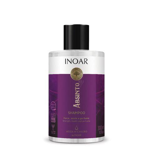 Inoar_Agua_de_Cheiro_Absinto_Shampoo_300ml_FRONT