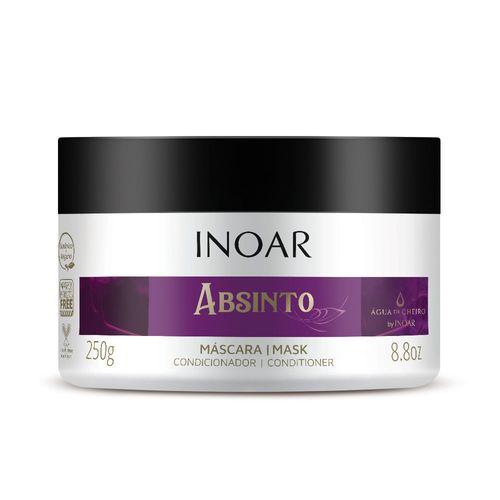 Inoar_Agua_de_Cheiro_Absinto_Mascara_250g_FRONT