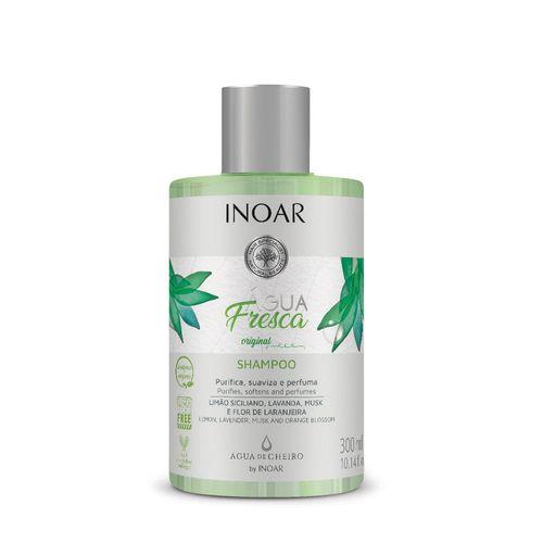 Inoar_Agua_de_Cheiro_Agua_Fresca_Shampoo_300ml_FRONT