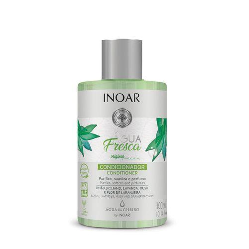 Inoar_Agua_de_Cheiro_Agua_Fresca_Condicionador_300ml_FRONT